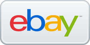 Visit the Astley Book Farm online eBay store